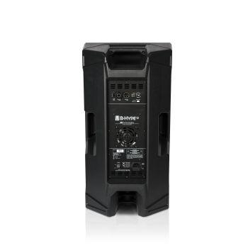 dB Technologies B-Hype 12 Altavoz Activo