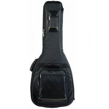 Rockbag Funda Premium Bajo Eléctrico RB20640B Plus