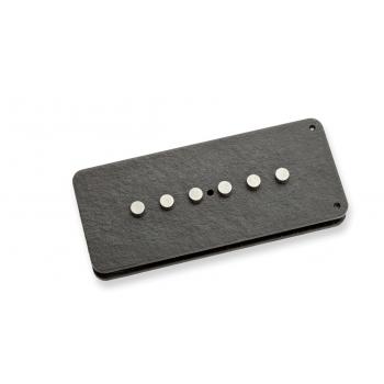 Seymour Duncan SJM-1B Vintage Pastilla para Guitarra Eléctrica