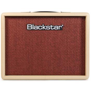 Blackstar DEBUT 15E Amplificador de Guitarra Eléctrica de 15w