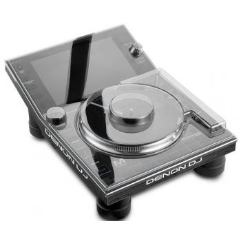 DeckSaver Denon DJ SC6000 COVER