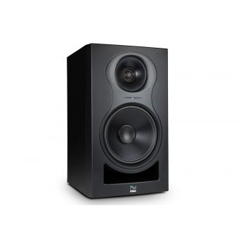 Kali Audio IN-8 Monitor Activo