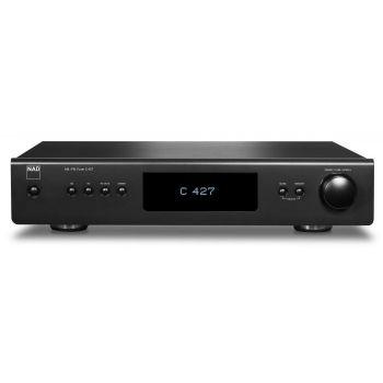 NAD C427 Sintonizador Digital Estereo