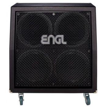 Engl E 412 SSB Amplificador de Guitarra Eléctrica