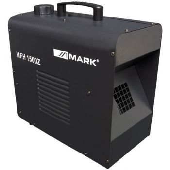 MARK MFH 1500 Z Máquina de Humo