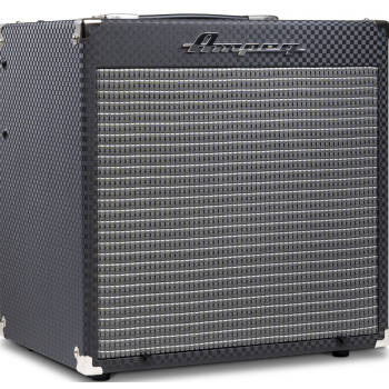 AMPEG RB108 Amplificador Combo para Bajo