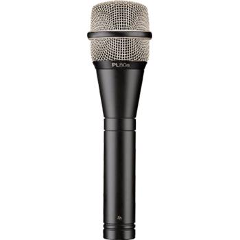 Electro-Voice PL80A Micrófono Dinámico Vocal