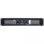 AKIYAMA AMP-1800  Etapa Potencia AMP1800 OUTLET