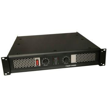 AKIYAMA AMP-1800  Etapa Potencia AMP1800 REACONDICIONADO