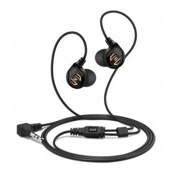 Sennheiser IE-60 Auriculares Boton Profesionales Monitorizacion IE60