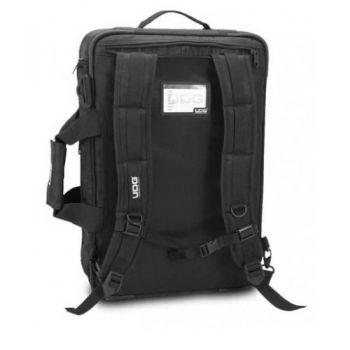 UDG U9103 Ultimate Midi Controller Backpack Small Black/Orange