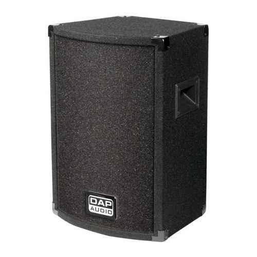 dap audio mc 10