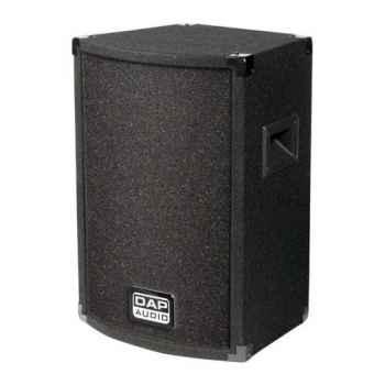 DAP Audio MC 10 D3155 Altavoz Pasivo