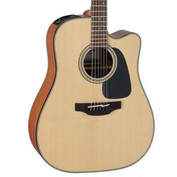 TAKAMINE GD10CE-NS Guitarra Electro Acústica