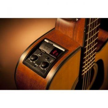 TAKAMINE GD10CE-NS Guitarra Electro-Acustica ( REACONDICIONADO )