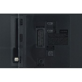 SAMSUNG UE32J4000 Tv 32