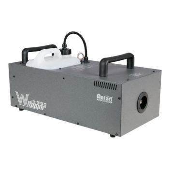 Antari W515D Máquina Profesional Niebla 1500W