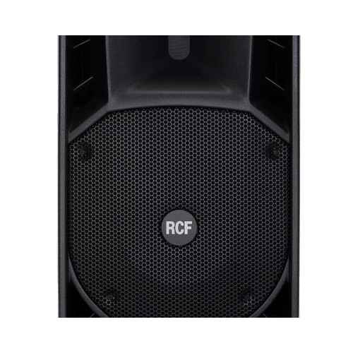rcf 735 detalle