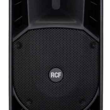 RCF ART 735A MK3