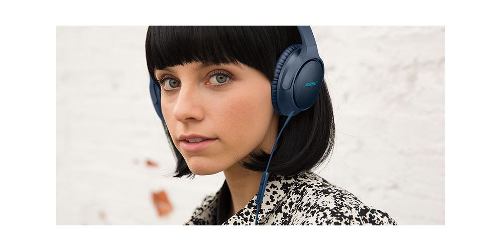 soundtrue ae2 mfi auriculares para iphone mpi negro