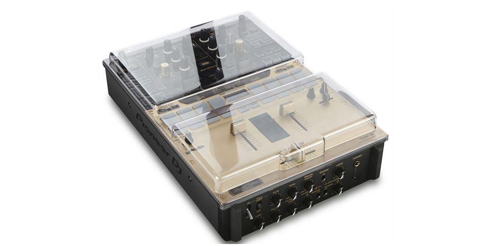 Decksaver Tapa Protectora Pioneer DJM S9