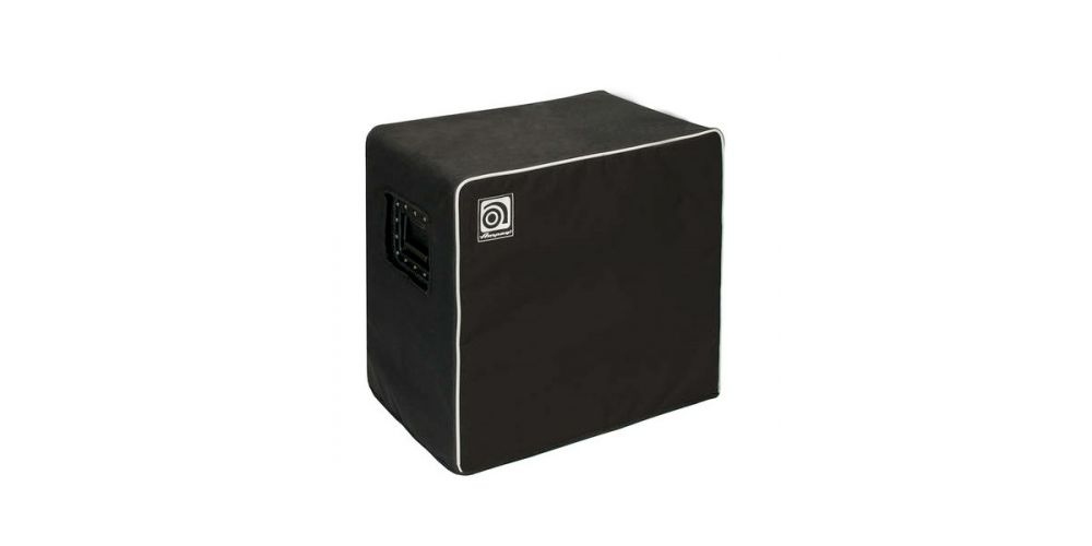 ampeg pf 115lf cover