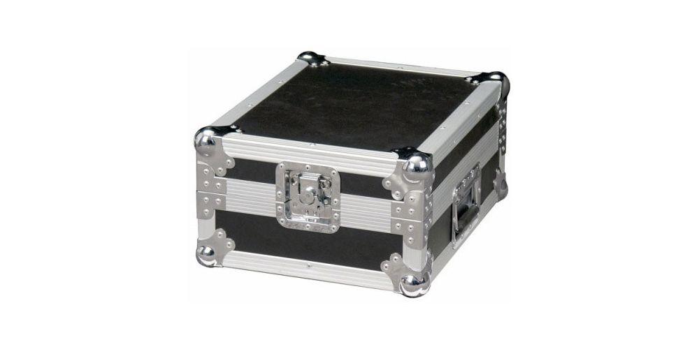 dap audio case for pioneer technics mixer d7379b