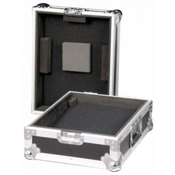Dap Audio Case for Pioneer-Technics mixer D7379B