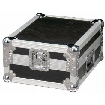 Dap Audio Case for Pioneer-Technics mixer D7379B