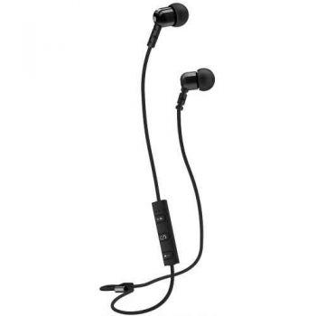 Mee Audio M9B Auriculares In Ear Bluetooth