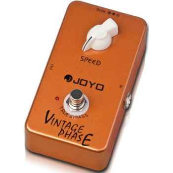 Joyo JF-06 Pedal