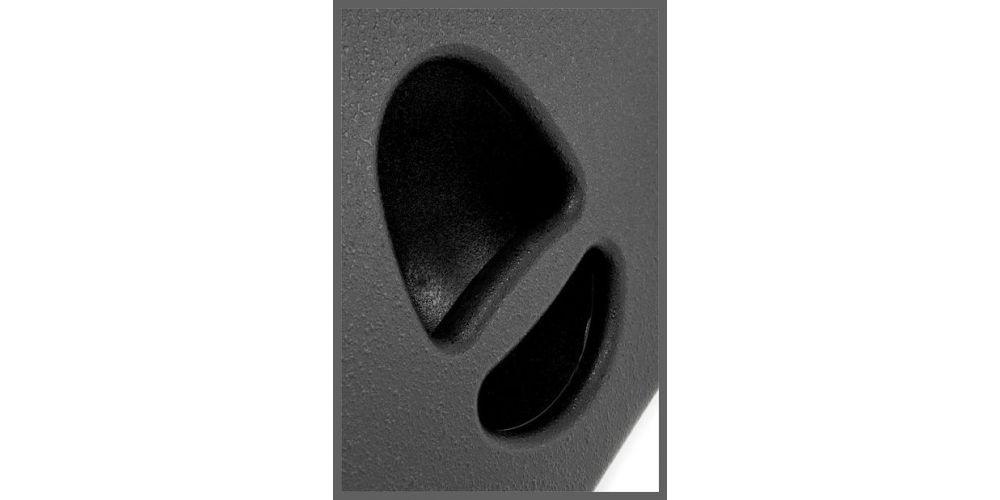 hk audio premium pro 12m asa