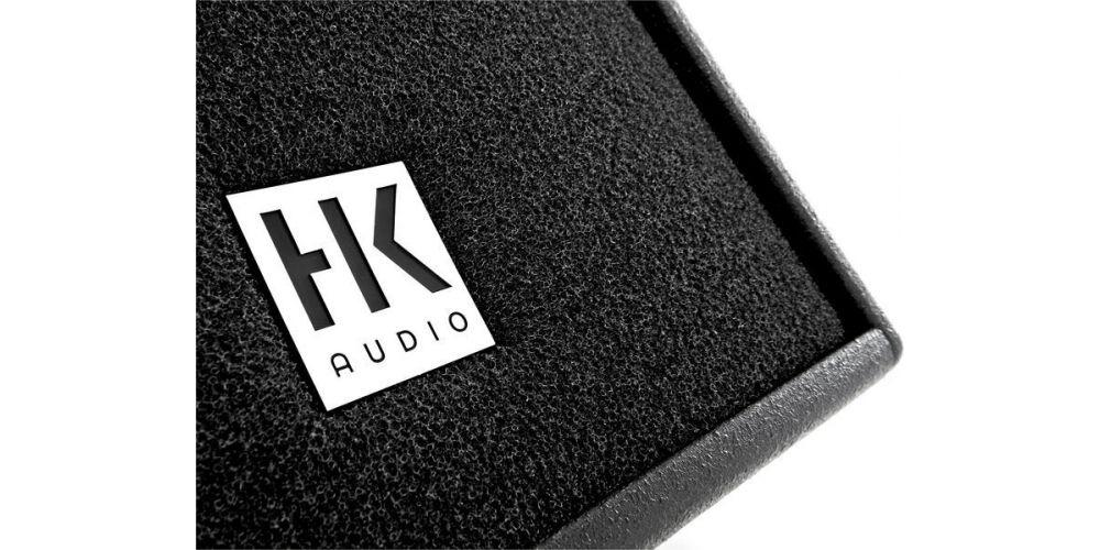 hk audio premium pro 12m logo detalle
