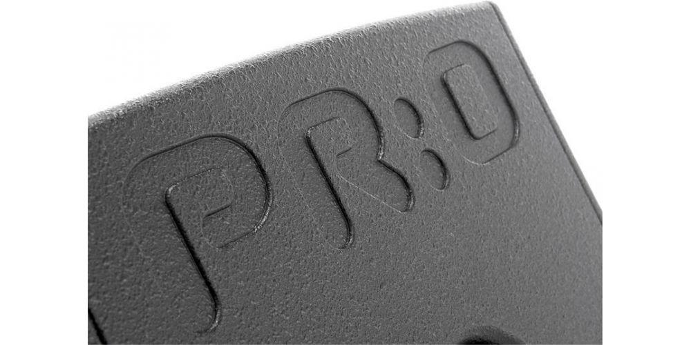 hk audio premium pro 12m logo