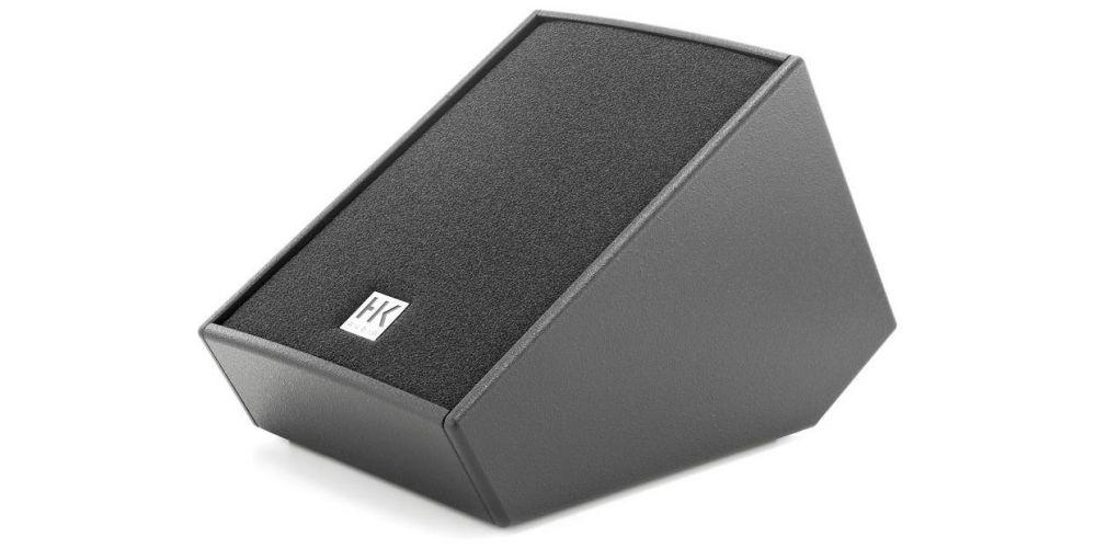 hk audio premium pro 12m