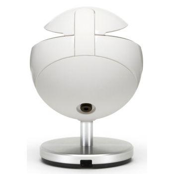 Jamo 360 S 25 HCS White SET