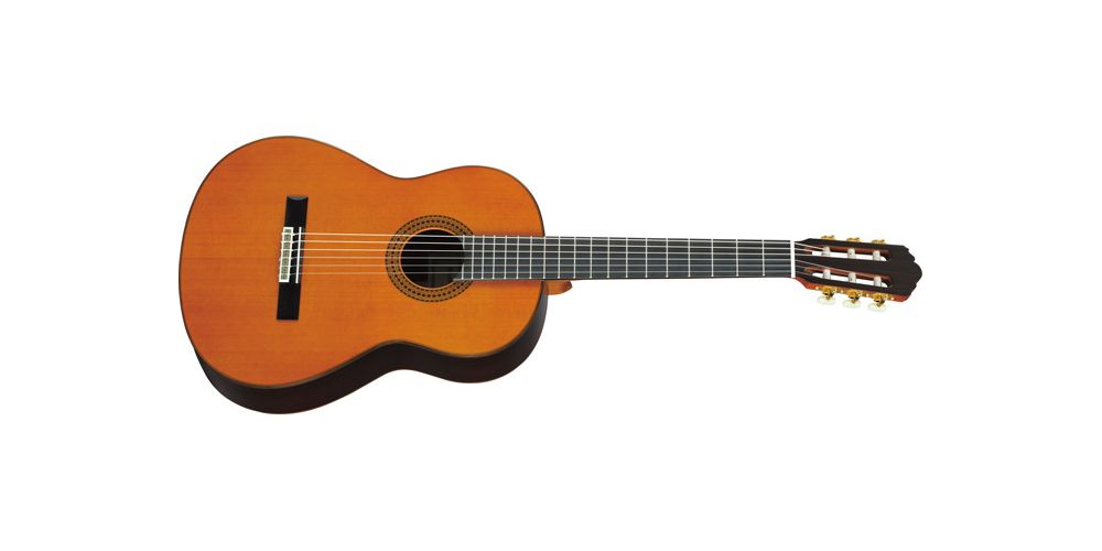 Oferta Yamaha GC22C