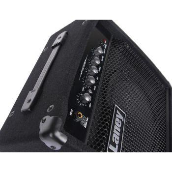 Laney RB1 Amplificador de bajo