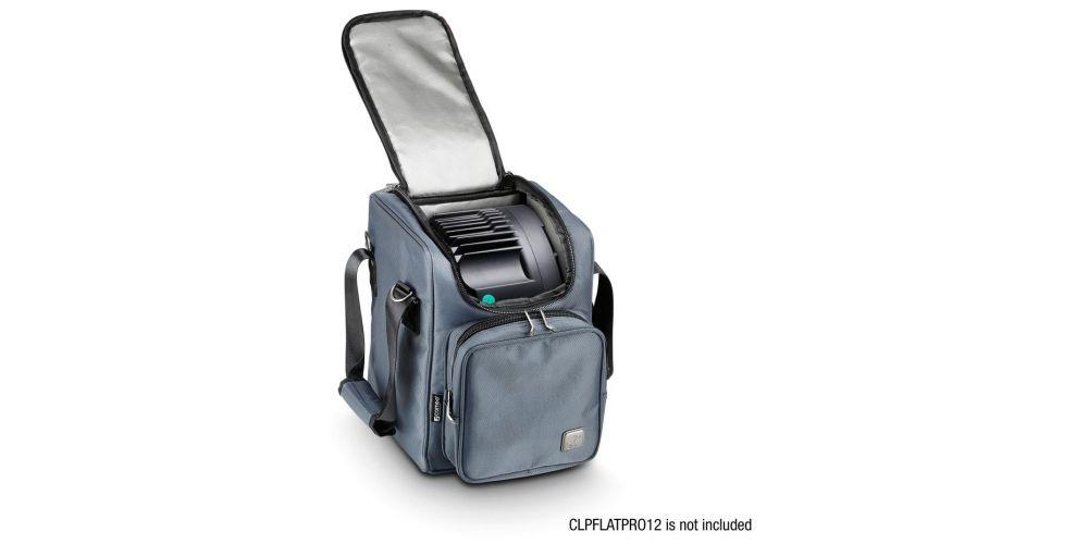 COMPRAR gearbag 100S