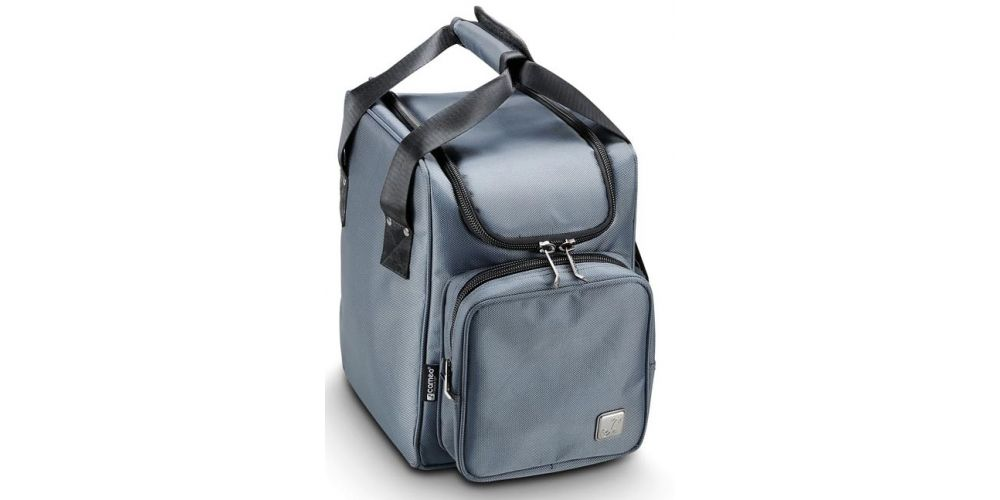 gearbag 100S