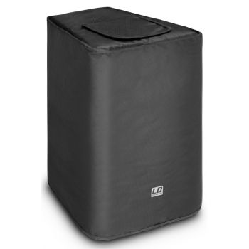 LD Systems STINGER 8 G3 PC Funda Acolchada para Stinger® G3 PA Speaker 8