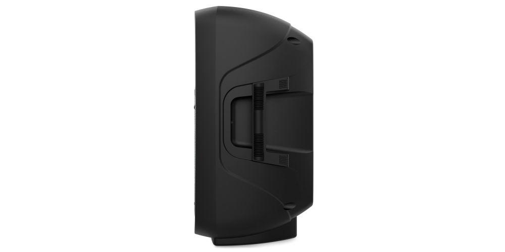 audibax vegas8 altavoz amplificado profesional oferta