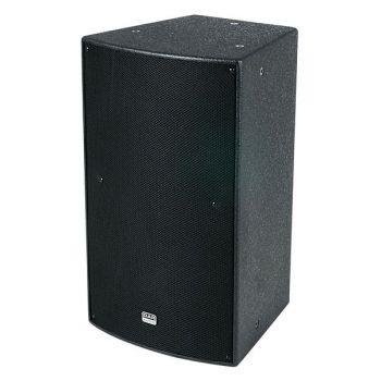 DAP Audio DRX-10 Altavoz Pasivo