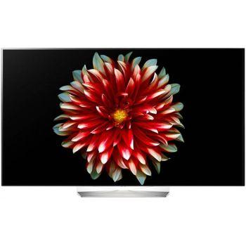 LG 55EG9A7V Oled Tv 55