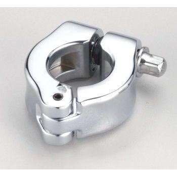 Tama ML191C Memoria para tubo diámetro 19,1 mm