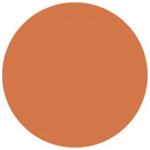 Showtec Colour Sheet 122 x 55 cm