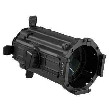 Showtec Zoom Lens for Performer Profile Lente para Foco 33071
