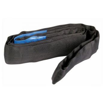 Showtec Eslinga Negra para 2 Ton de 1,5m RF:70410