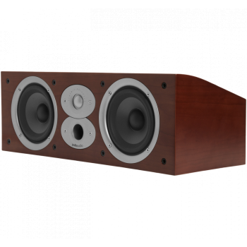 Polk audio CSIA4 Cherry Altavoz Central