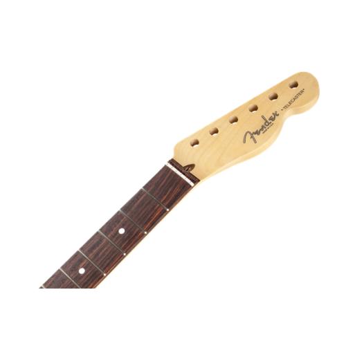 Fender 0993200921